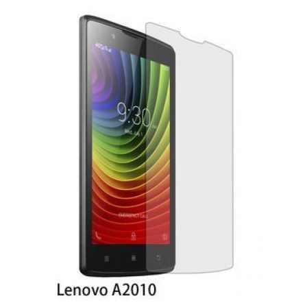 Защитная пленка для Lenovo A2010