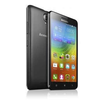 Чехлы для телефонов Lenovo
