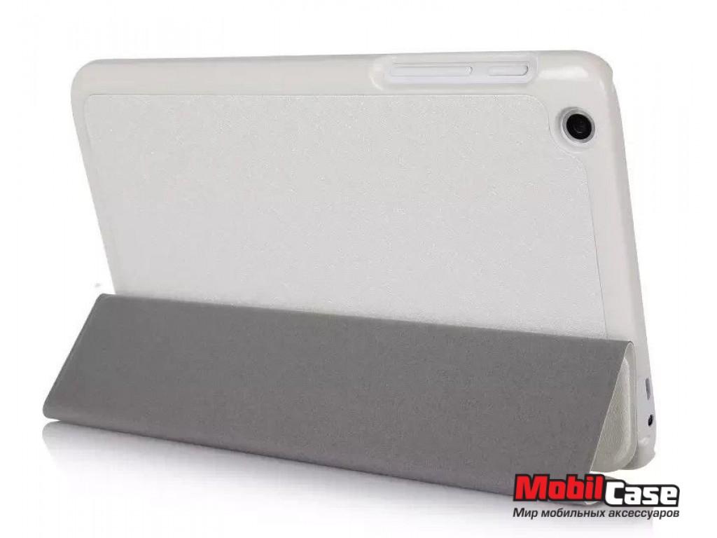Чехол (книжка) для Lenovo A5500 Prestige