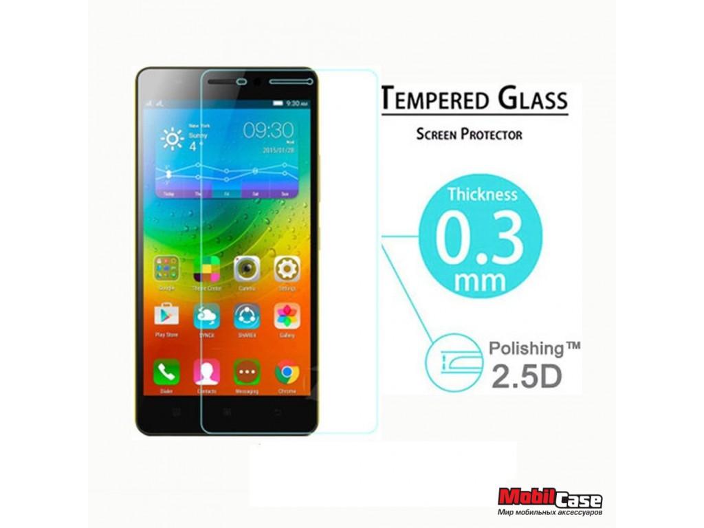 Защитное стекло для Lenovo A7000/K3 Note