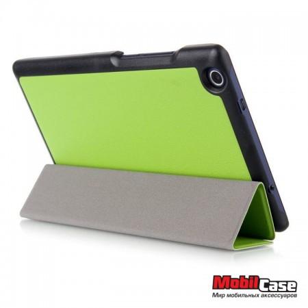 Чехол (книжка) для Lenovo Tab 2 A8-50 Elegant