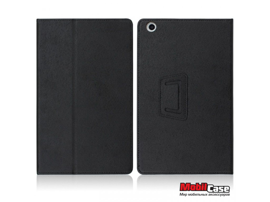 Чехол (книжка) для Lenovo Tab 2 A8-50 Stand