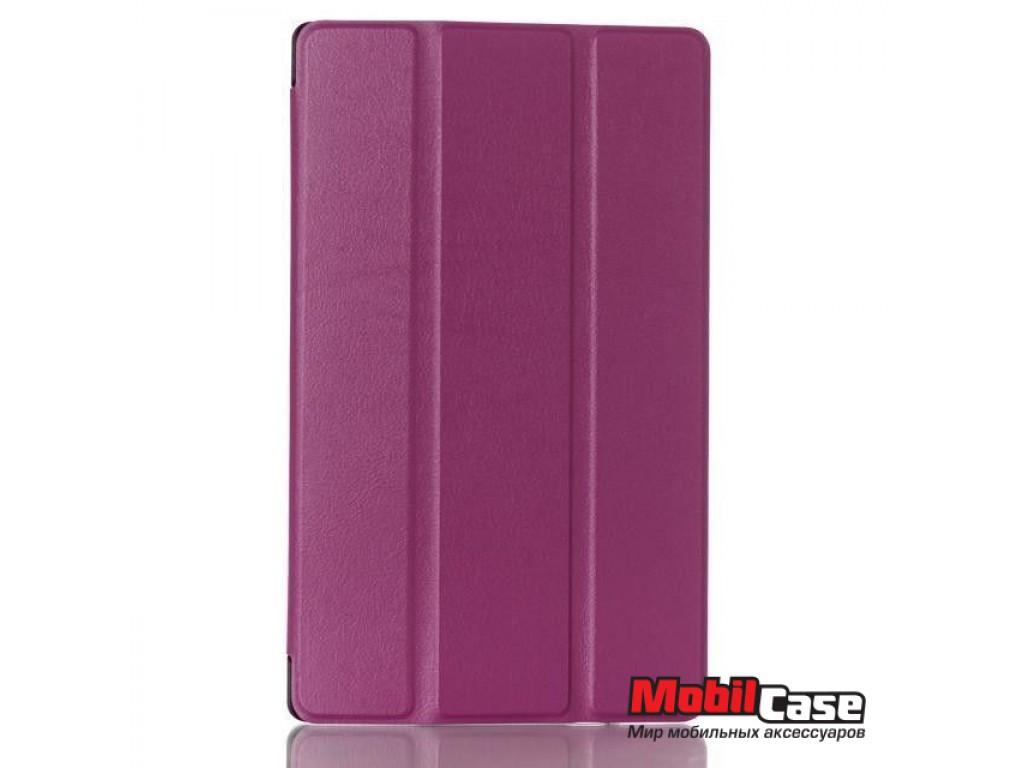 Чехол (книжка) для Lenovo S8-50F Elegant