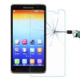 Защитное стекло для Lenovo S8/S898t