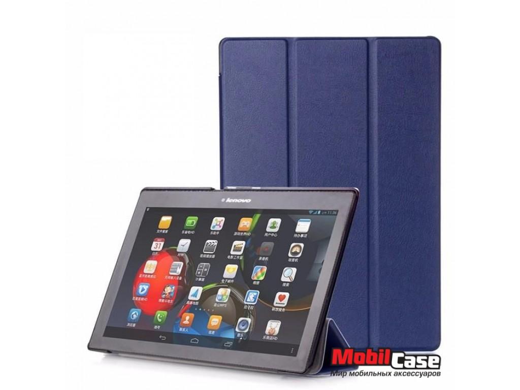 Чехол-книжка Lenovo Tab3 10 (X70) Elegant