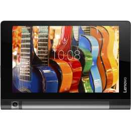 Lenovo Yoga Tablet 3-850F