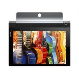 Lenovo Yoga Tablet 3-X50
