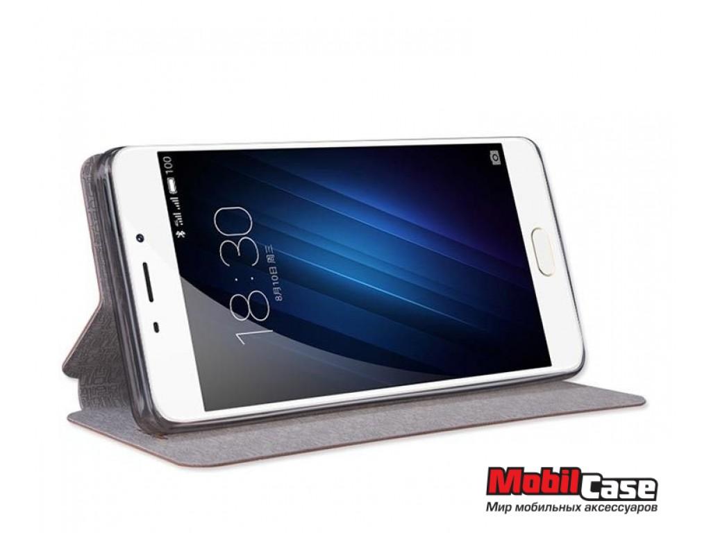 Чехол-книжка для Nokia 5 Dual SIM MOFI