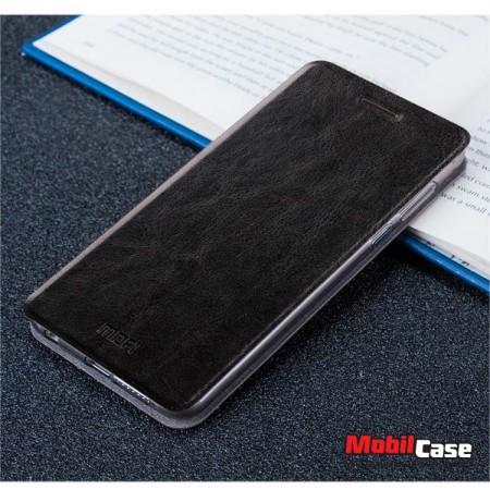 Чехол (книжка) для Meizu M3e MOFI