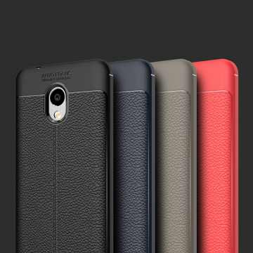 Накладка для Meizu M5 Note Classic