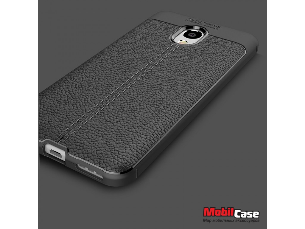 Накладка для Meizu M5 Mini/M5s Classic