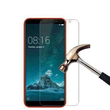 Защитное стекло для Meizu Note 8