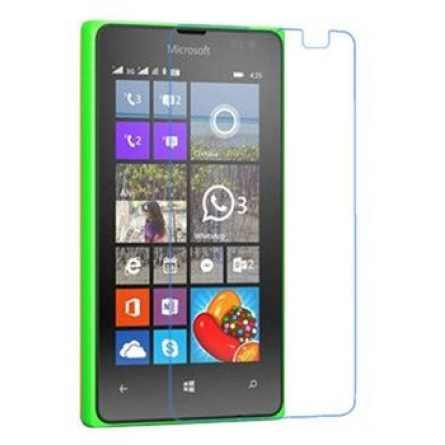Защитная пленка для Microsoft Lumia 430