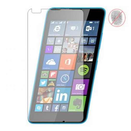 Защитная пленка для Microsoft Lumia 640