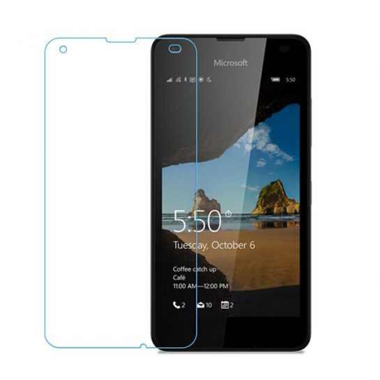 Защитная пленка для Microsoft Lumia 550