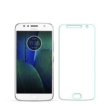 Защитное стекло для Motorola Moto G5s (XT1794)