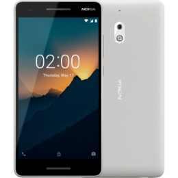 Nokia 2.1 2018 Dual SIM