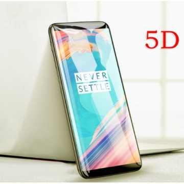 Защитное стекло для OnePlus 5 5D