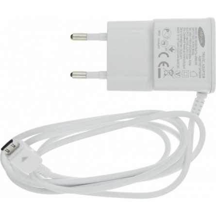 Зарядное Micro USB Samsung Travel Charger  2A