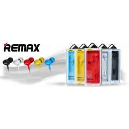 Гарнитура REMAX RM-515