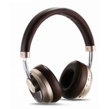 Bluetooth наушники Remax RB-500HB