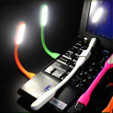USB лампы