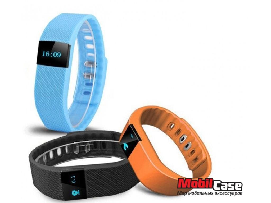 Смарт-часы Bracelet