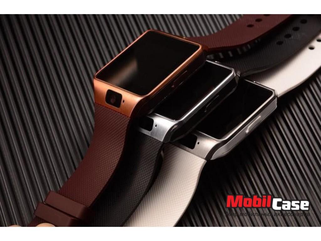 Смарт-часы DZ09