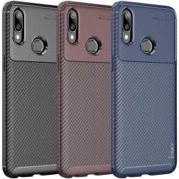 Бампер для Samsung Galaxy A10s 2019 (A107) Ipaky Kaisy