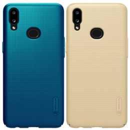 Чехол для Samsung Galaxy A10s 2019 (A107) Nillkin Matte