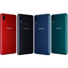 Samsung Galaxy A10s 2019 (A107)