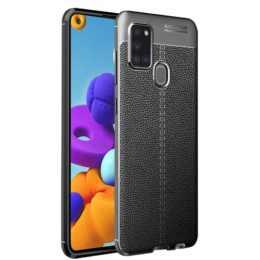 Накладка для Samsung Galaxy A21s 2020 (A217) Classic