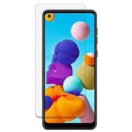 Защитное стекло для Samsung Galaxy A21s 2020 (A217)