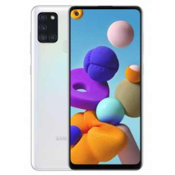 Samsung Galaxy A21s 2020 (A217)
