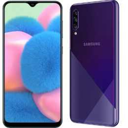 Samsung Galaxy A30s 2019 (A307)