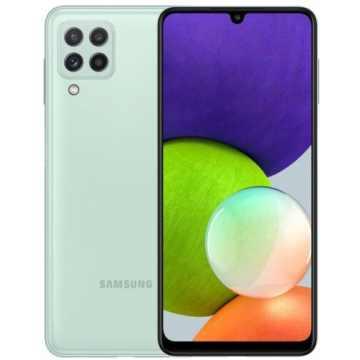 Samsung Galaxy A22 2021 (A225)