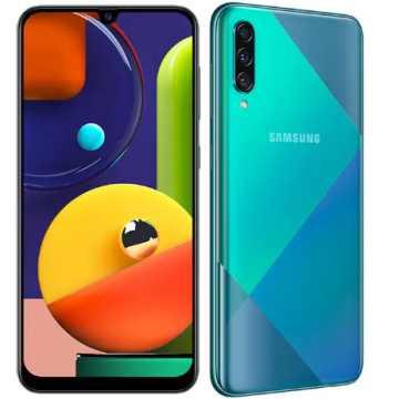 Samsung Galaxy A50s 2019 (A507)