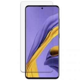 Защитное стекло для Samsung Galaxy A51 2020 (A515)