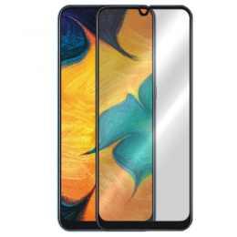 5D Стекло для Samsung Galaxy A51 2020 (A515) Privacy Анти-шпион