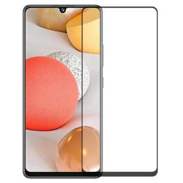 Защитное стекло для Samsung Galaxy A52 2021 (A525)
