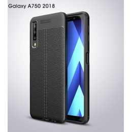 Накладка для Samsung Galaxy A7 2018 (A750) Classic