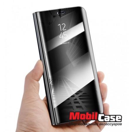 Зеркальный чехол для Xiaomi Redmi 6A Mirror
