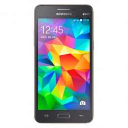 Samsung G530 Galaxy Grand Prime