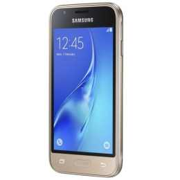 Samsung Galaxy J1 mini 2016 (J105)