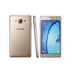 Samsung Galaxy On5