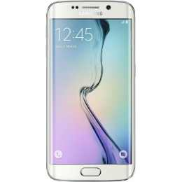 Samsung Galaxy S6 Edge Plus (G928)