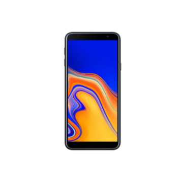 Samsung Galaxy J4 Plus 2018 (J415)