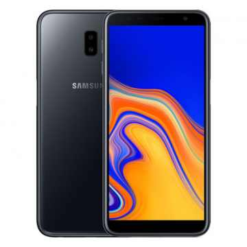 Samsung Galaxy J6 Plus 2018 (J610)