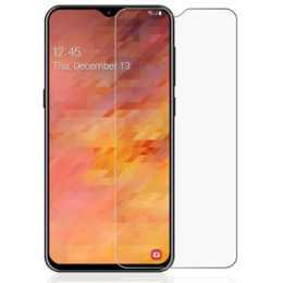 Защитное стекло для Samsung Galaxy M20