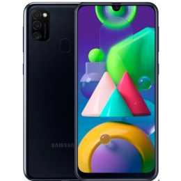 Samsung Galaxy M21 (M215)